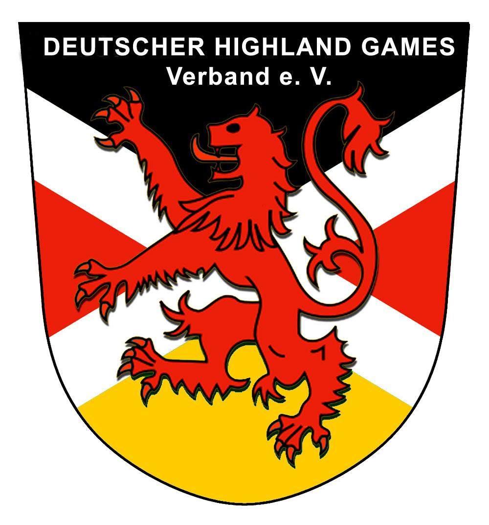 Highlandgames Deutschland